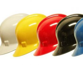 NFPA Compliant (when ordered with required components), durable, and lightweight, the First Due is the unsurpassed Contemporary Helmet