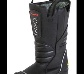 "Pro Warrington 5555 NightHawk 14"" Structural Boots"