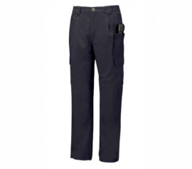 5.11 Tactical Men's Tactical Cotton Canvas Pants