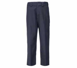 5.11 Tactical Men's Taclite Class A PDU Pants