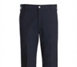 Workrite 7.5 oz. Nomex IIIA Women's Industrial Pants