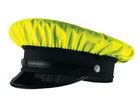 Blauer Reversible Hat Cover (107)