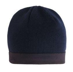 Blauer Skull Cap (160)