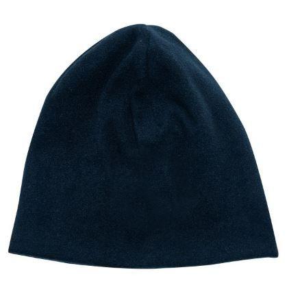 Blauer Fleece Skull Cap (161)