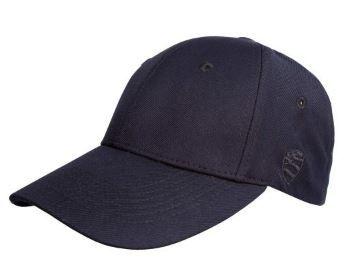 Blauer Adjustable Stretch Cap (182-1)