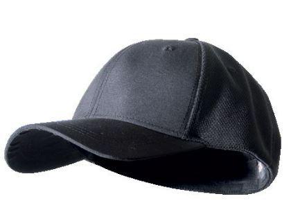 Blauer B.Cool Performance Cap (188)