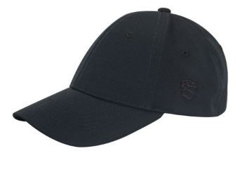 Blauer FlexRS Fitted Cap (197)