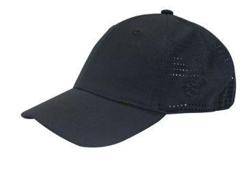 Blauer FlexRS Airvemt Adjustable Cap (198)