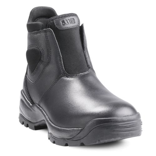 5.11 Tactical Company 2.0 Station Boot I Fuego Fire Center