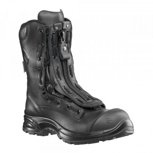 HAIX Air Power XR2 Station Boot Fuego Price: $279.99