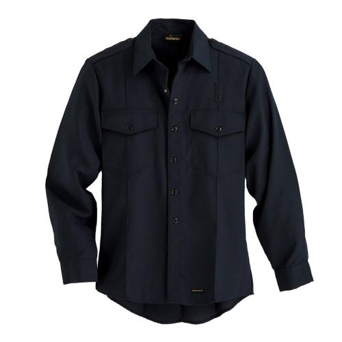 Workrite Nomex IIIA Long Sleeve Fire Shirt  705NX45/FSCO
