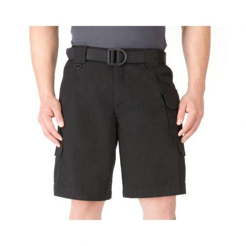 Pflugerville 5.11 Tactical Cotton Canvas Shorts