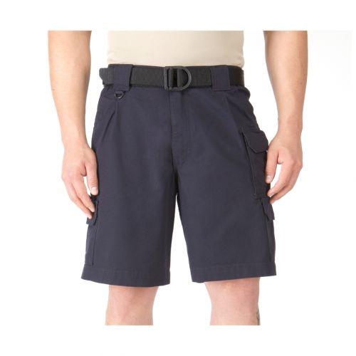 5.11 Tactical Cotton Canvas Shorts | Fuego Fire Center
