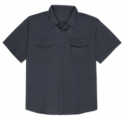 Blauer Women's Responder FR Short Sleeve Shirt with Glenguard (8213W)
