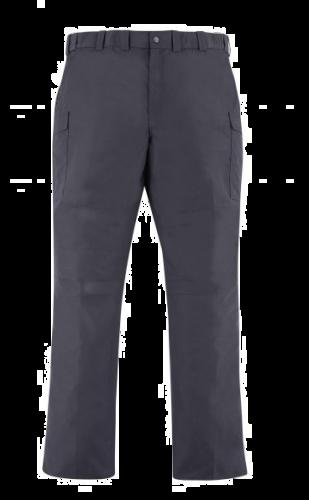 Blauer Women's Responder Cargo Pants with Glenguard (8235W)