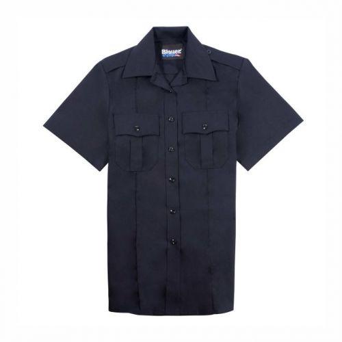 Blauer Women's Class A Short Sleeve Shirt (8421W) | Fuego Fire Center