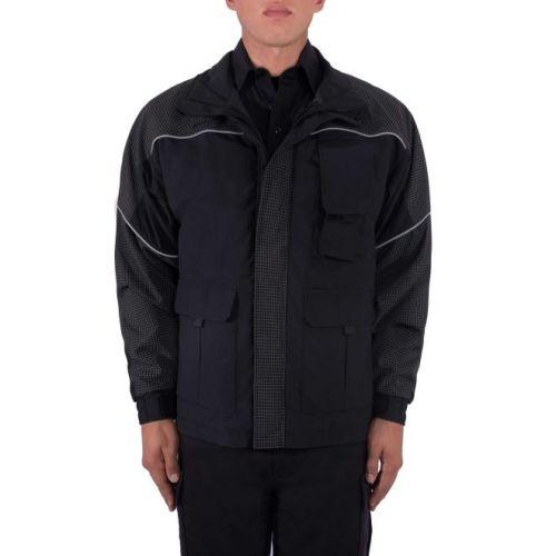Blauer Crosstech Response Jacket (9845)