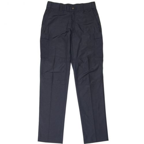 RESPONDERFR™ CARGO PANTS WITH GLENGUARD® Fuego Fire Center
