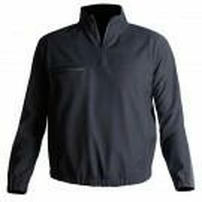 Blauer 4605 Fuego Price:  $64.99