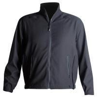 Blauer Softshell Fleece Jacket 4665