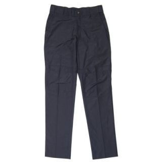 Pflugerville Blauer Responder FR Work Pants with Glenguard® (8230)