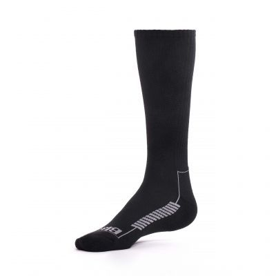 "Pflugerville Blauer B Cool Performance 9"" Socks (2 Pack)"