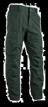 Crew Boss 6.8 oz. Nomex IIIA Wildland Elite Brush Pant