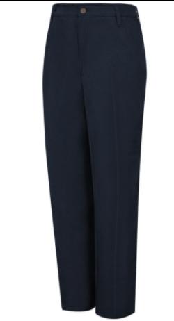 Workrite FR Pants Wildland Dual-Compliant Uniform (FP30)