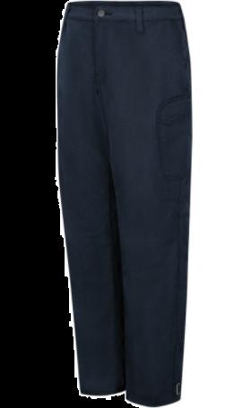 Workrite FR Pants Wildland Dual-Compliant Tactical (FP62)