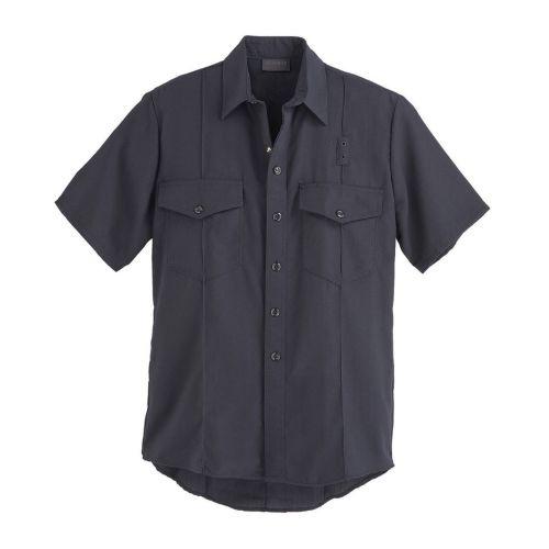 Workrite Short Sleeve Firefighter Shirt (FSF2)