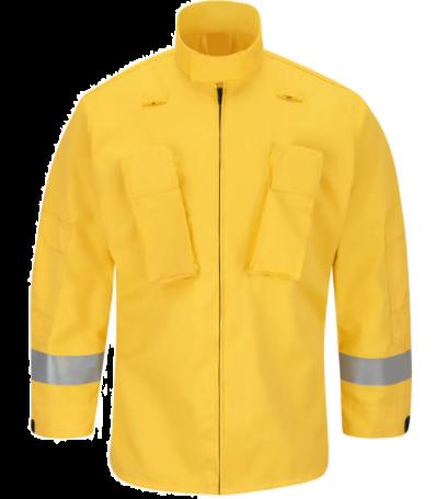 Workrite FR Jacket Wildland (FW80)