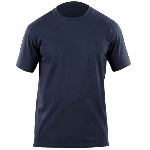 5.11 Tactical Station Wear S/S T-Shirt