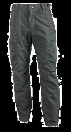 Crew Boss 6 oz. Nomex IIIA Wildland Elite Brush Pant