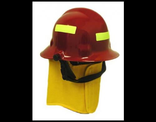 Phenix Technology First Due Wildland Helmet