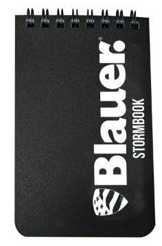 Blauer Stormbook (PR200)
