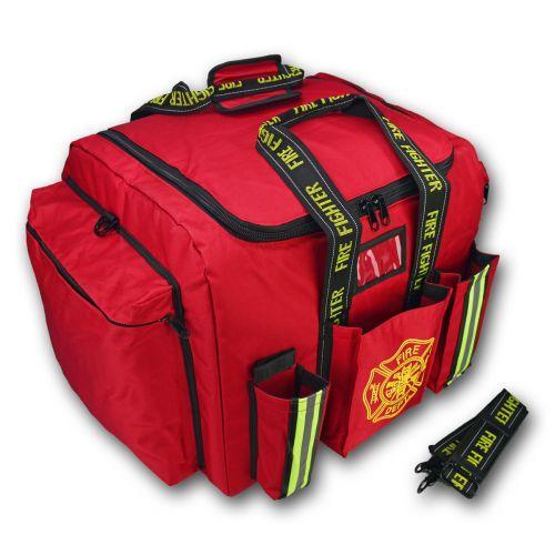 LXFB20 Combo Bag