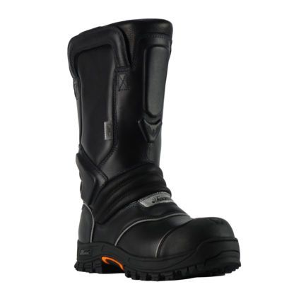 "THOROGOOD QR14 – MEN'S 14"" STRUCTURAL BUNKER BOOT"