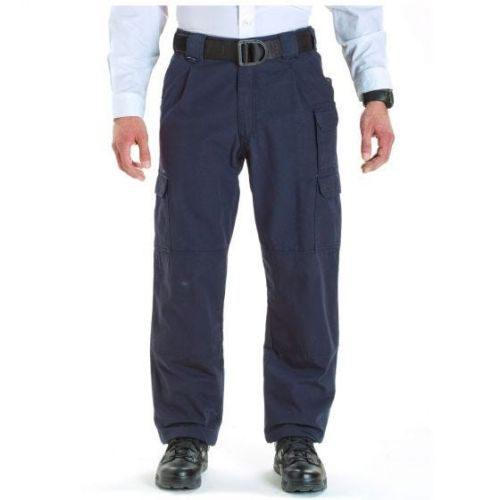 5.11 Station Pants I Fire Fighter Station Wear I Fuego Fire Center