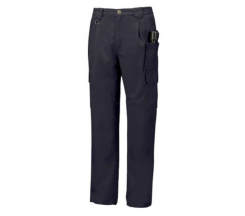 Men's Tactical Cotton Canvas Pants I Fire Fighter Tactical Cotton Canvas Uniform I Fuego Fire Center