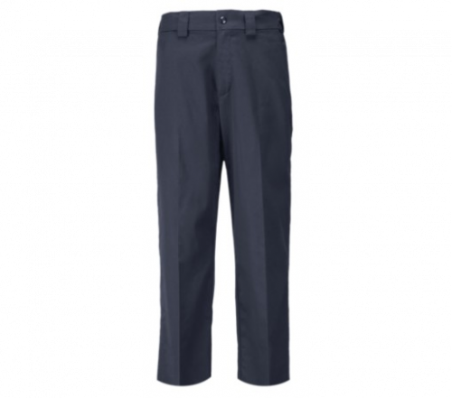 5.11 Tactical Men's Taclite Class A PDU Pants I Fire Fighter station wear uniform I Fuego Fire Center