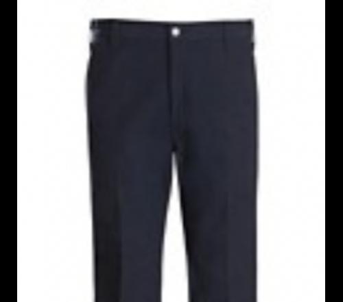 Workrite 7.5 oz. Nomex IIIA Women's Industrial Pants