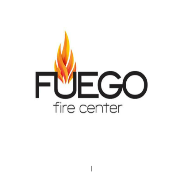 "LION Super Deluxe Coat I 32"" PBI Max K9 RT7100 Liner I Fuego Fire Center"