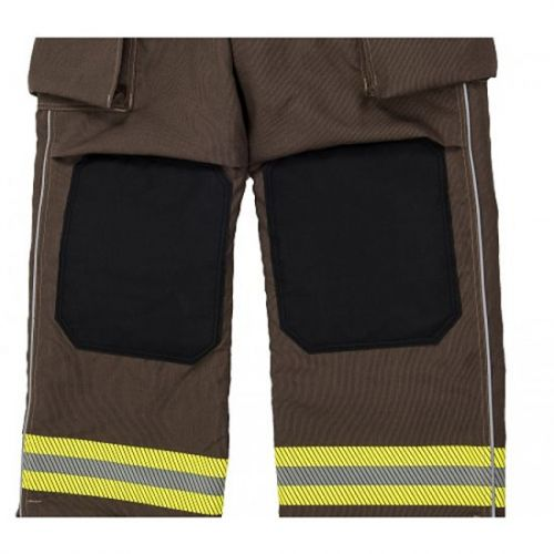 Lakeland B2 Pioneer Turnout Pants