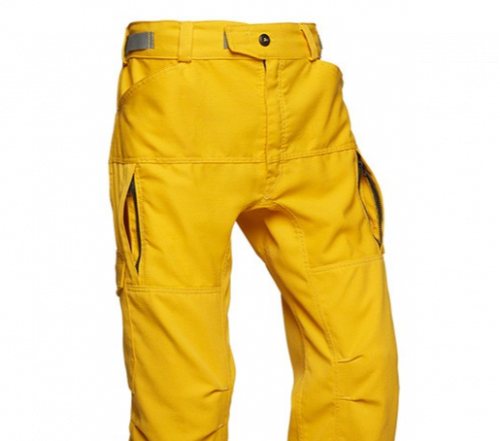 Coaxsher CX Urban Interface Vent Pant I Fuego Fire Center