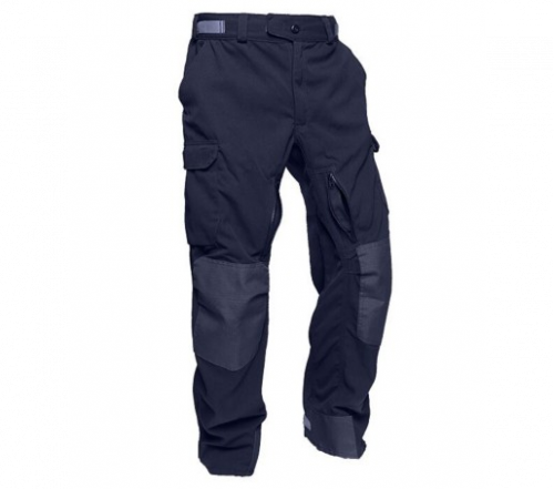 Coaxsher Ethos Wildland Fire Fighter Pant I Fuego Fire Center - Front