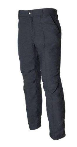 Crew Boss S469 7.7 oz Nomex IIIA Twill Wildland Brush Shirt