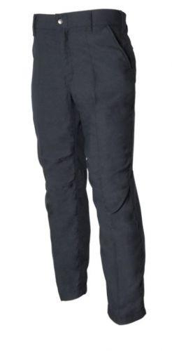 Crew Boss S469 7.7 oz Nomex IIIA Twill Wildland Gen II Dual Compliant Uniform Pant (Relaxed Fit)