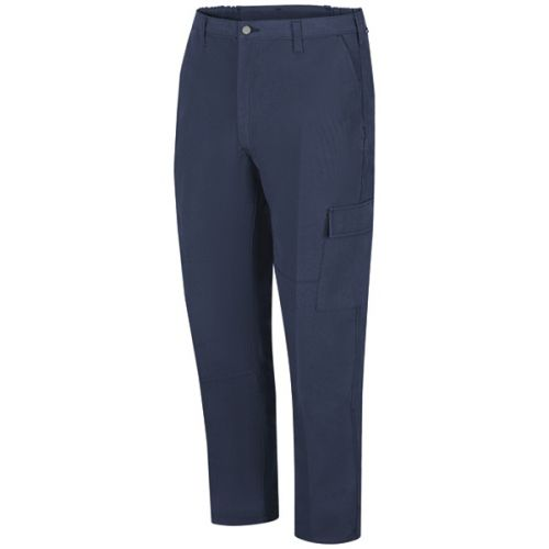 Workrite Nomex IIIA Cargo Pant FP70